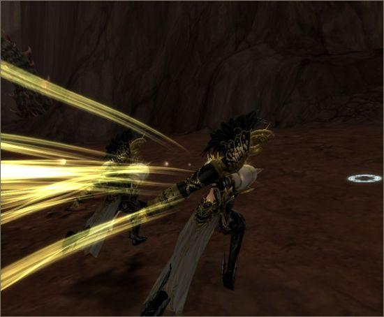 Tüm forumlar » [Free to Play - MMO] » SilkRoad Online » Sro genel ...